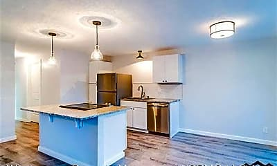 Kitchen, 2064 S Division Ave, 1