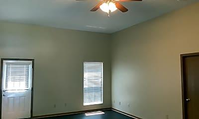 Bedroom, 6771 Winbarr Way, 1
