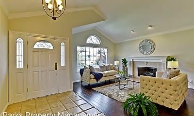 Living Room, 3689 Christensen Ln, 1