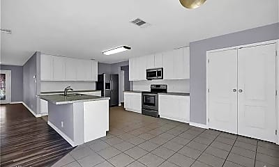 Kitchen, 4113 Periwinkle Ave, 1