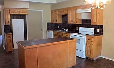 Kitchen, 316 Lochridge Dr, 2