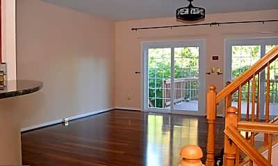 Living Room, 11587 Nellings Pl, 1