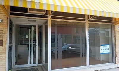 Patio / Deck, 444 W Water St, 0