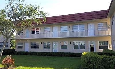 Building, 66 Woodland Dr 104, 0
