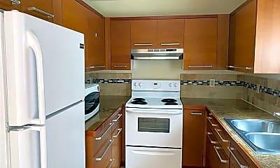 Kitchen, 5033 SW 123rd Terrace, 1