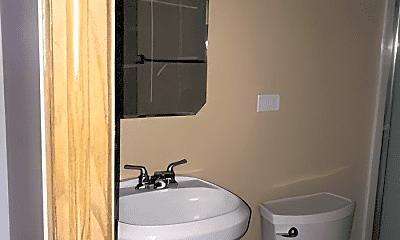 Bathroom, 6931 W North Ave, 1