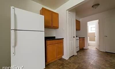 Kitchen, 8308 S Ingleside Ave, 2
