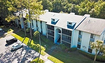 Building, 1372 Pine Ridge Cir E F1, 0