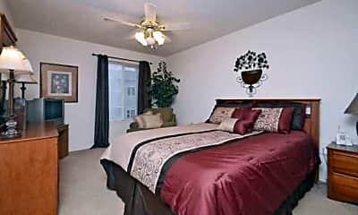 Simonson Estates Apartments, 1