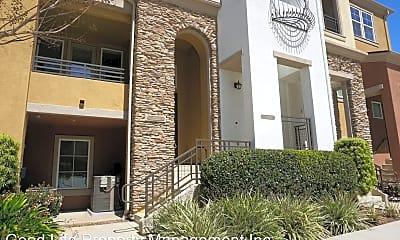 Building, 8820 Promenade N Pl, 0