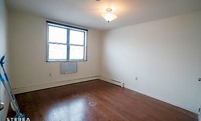 Bedroom, 14-7 31st Ave, 1