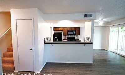 Kitchen, 1314 Southport Dr, 2
