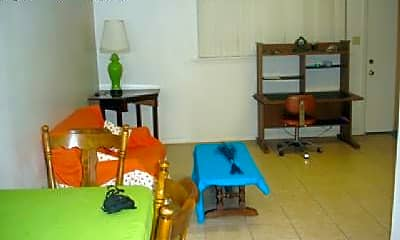 Dining Room, 3831 N Braeswood Blvd, 2