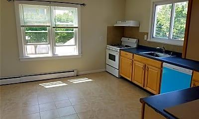 Kitchen, 16 Evergreen Dr 2, 1