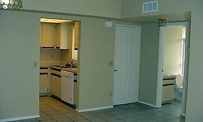 Kitchen, 1679 SE GREEN ACRES CIRCLE MM-203, 0