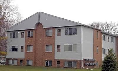 Amber Elm East Apartments, 0