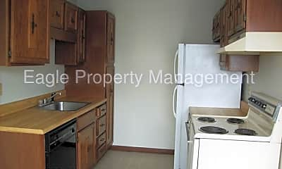 Kitchen, 2831 Cory Ct SW, 1