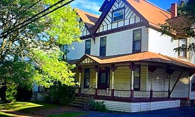59-61 Seminary Ave, 0