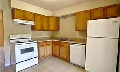 Kitchen, 1114 Georgia St, 2