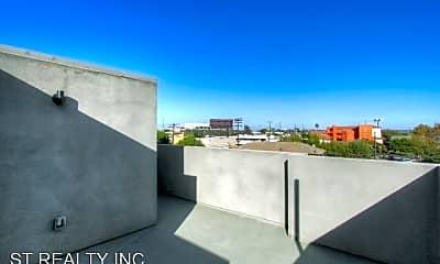 Building, 8621 Ramsgate Ave, 2