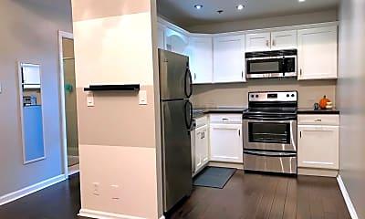 Kitchen, 130 S 22nd St, 0