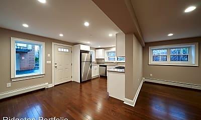 Kitchen, 59 E Linden Ave, 1