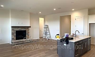 Living Room, 3314 Heron Lakes Pkwy, 1