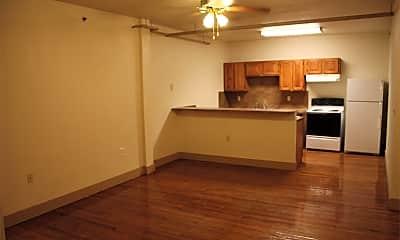 Kitchen, 425 Schatzell St, 0