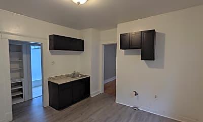 Living Room, 2909 N 29th St, 2