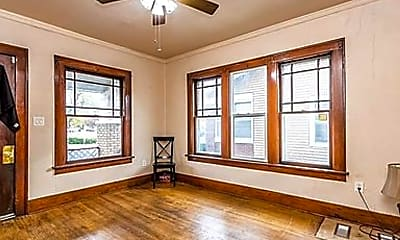 Living Room, 740 E Arcadia Ave, 0