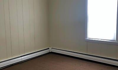 Bedroom, 6 Ellis Ct, 2