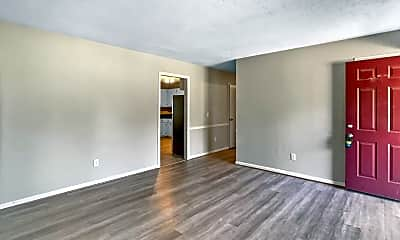 Living Room, 2722 Deer Haven Dr, 1
