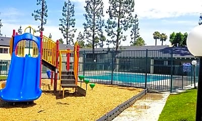 Playground, 320 Smilax road, 0