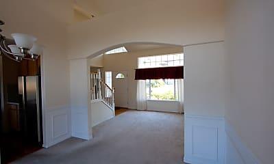 Living Room, 8404 124th St NE, 1