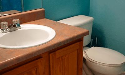 Bathroom, 12208 W Dorado Pl, 1