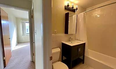 Bathroom, 266 19th Ave, 2