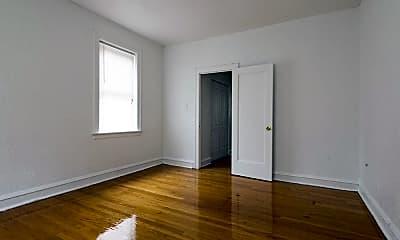 Bedroom, 1735 W 79th St, 1