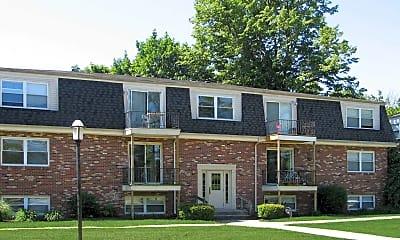 Kensard Manor, 2