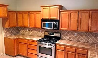 Kitchen, 640 W Ashland Ave, 1