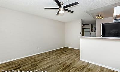 Living Room, 3620 N Miller Rd, 1