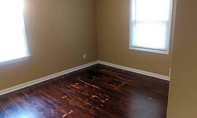 Bedroom, 1140 Crowley St E, 1