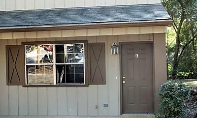 Building, 2440 Ramblewood Ct, 0