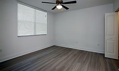 Bedroom, Avana Bayview, 2