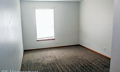 Living Room, 1117 Anthrop Dr, 2