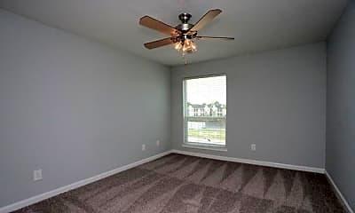 Bedroom, 451 Constellation Blvd, 1