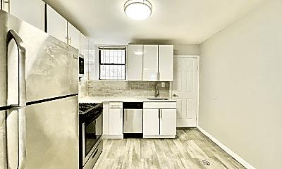 Kitchen, 13 Olean Ave, 1