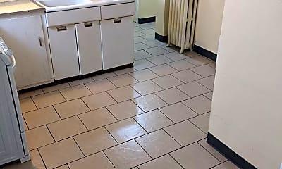 Kitchen, 604 W Nevada St, 0