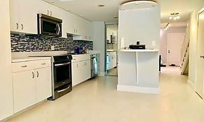 Kitchen, 793 SE 1st Way, 0