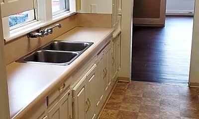 Kitchen, 455 E 13th Ave, 2