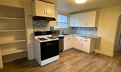 Kitchen, 5 Sterling St, 1